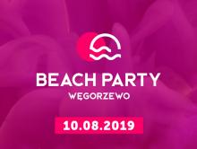 Beach Party 2019