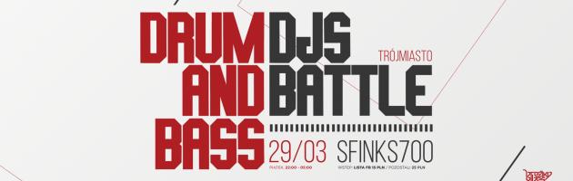 DJska gala MMA w Sopocie
