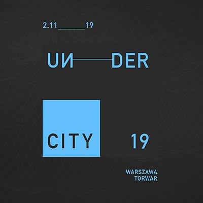 Undercity 2019