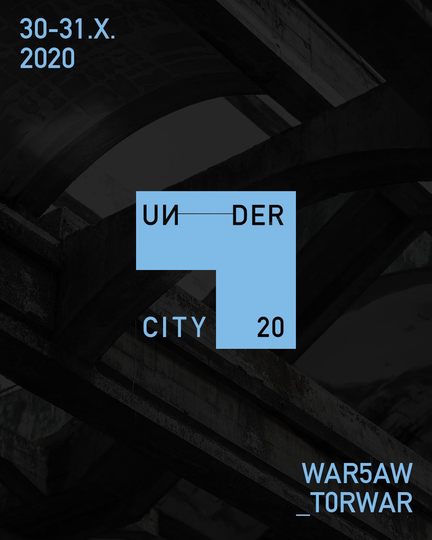 Undercity 2020